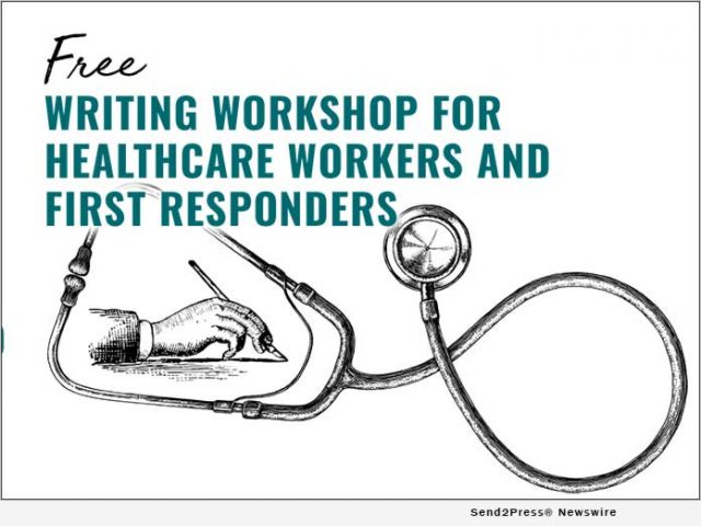 news:-new-writing-program-mobilizes-writers-and-therapists-to-help-health-care-professionals-|-citizenwire