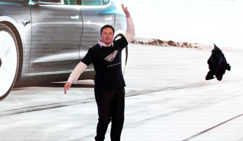 national-labor-relations-board-says-tesla-violated-labor-laws