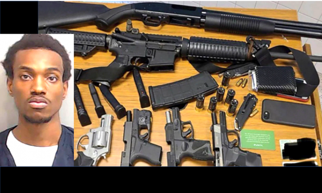 fast-acting-worker-thwarts-man-with-six-guns-in-atlanta-grocery-store:-cops