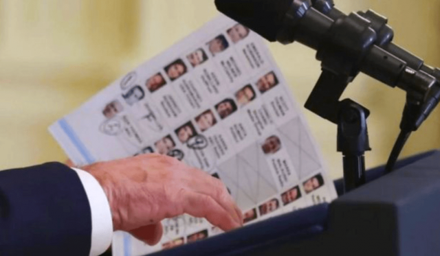 cheat-sheet-told-joe-biden-which-reporters-to-pick-during-press-conference