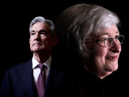 there's-a-serious-flaw-to-the-team-powell-yellen-inflation-scheme