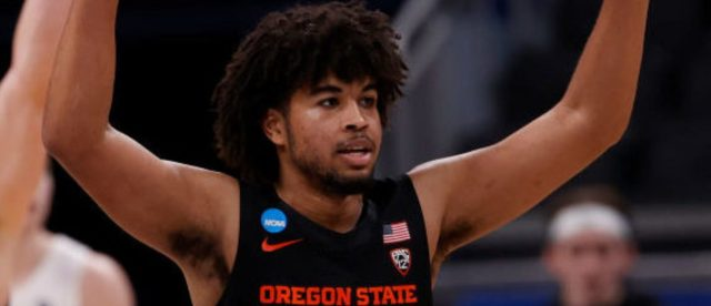oregon-state-makes-the-elite-8-as-a-12-seed