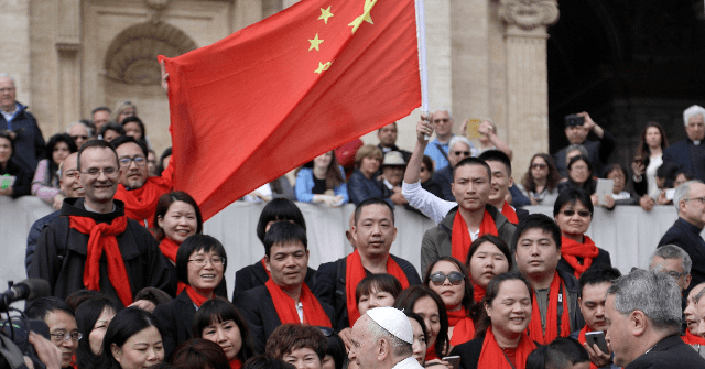 vatican-cardinal:-in-a-globalized-world,-'there-are-no-borders'