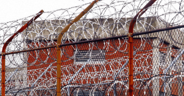 11-corrections-officers-injured-in-inmate-attack-at-rikers-island