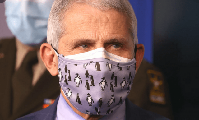dr.-fauci-warns-parents-about-children-playing-together-without-masks