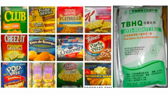 preservative-in-pop-tarts,-cheez-its,-hundreds-of-popular-foods-may-harm-immune-system