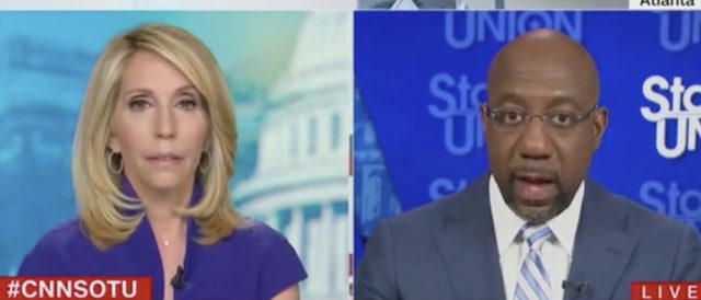 sen.-raphael-warnock-avoids-saying-whether-boycotts-of-his-state-should-be-'on-the-table'-in-response-to-election-law