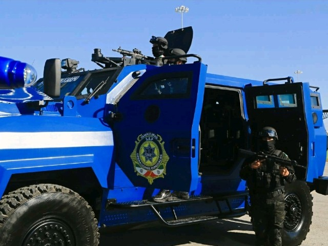 border-state-cops-in-mexico-rescue-migrants-kidnapped-by-gulf-cartel