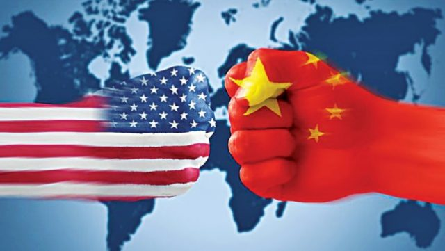 china-hit-with-sobering-splash-of-reality-as-alaskan-talks-melt-under-heat-of-us.-belligerence