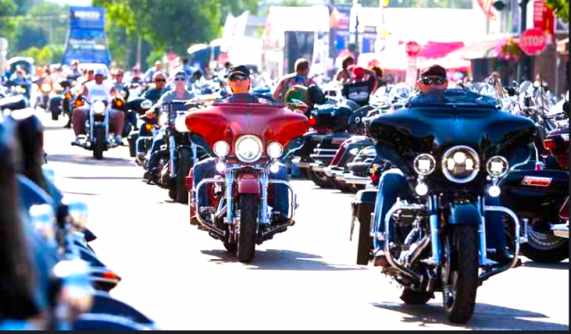 follow-the-science!-the-media's-false-narrative-about-the-sturgis-motorcycle-rally:-study