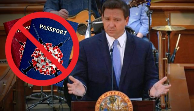 video:-florida-gov.-desantis-says-he-will-take-emergency-executive-action-against-covid-19-vaccination-passports