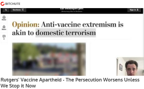 rutgers'-vaccine-apartheid-–-the-persecution-worsens-unless-we-stop-it-now