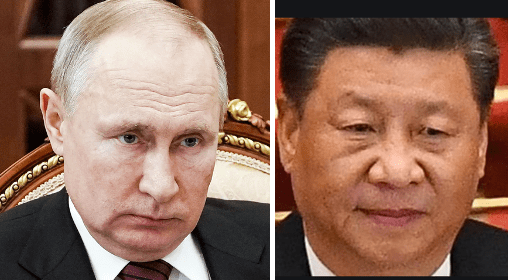 xi-&-putin-are-not-fooled-–-biden's-weakness-on-the-world-stage-is-dangerous