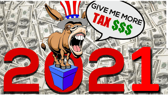 tomorrow-biden-unveils-$3-trillion-tax-hikes:-married-couples,-estates,-and-investors-in-his-sights