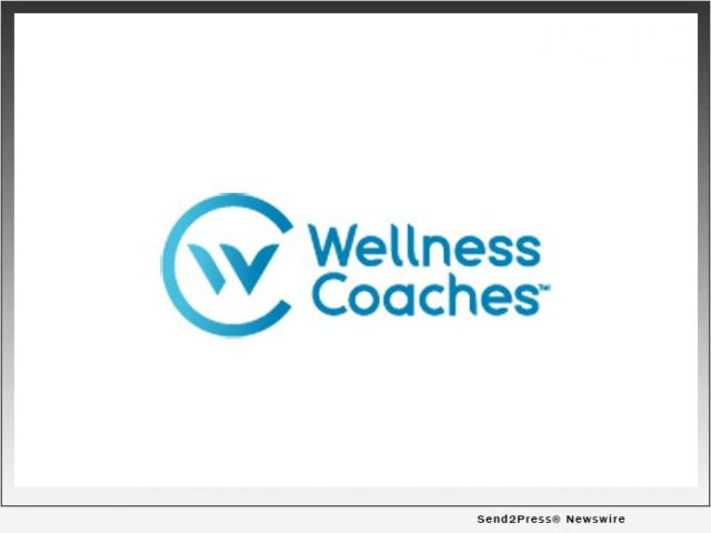 news:-wellness-coaches-unveils-new-products-and-services-and-a-new-branded-look-for-2021-|-citizenwire