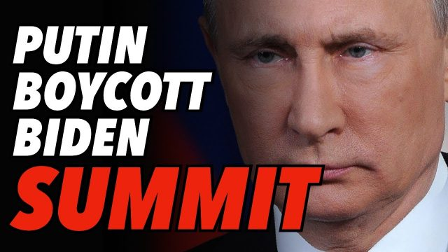 "putin-""may-boycott""-biden's-climate-summit;-calls-for-cyber-security-treaty"