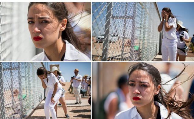 occasional-cortex-says-calling-border-crisis-a-'surge'-pushes-white-supremacy