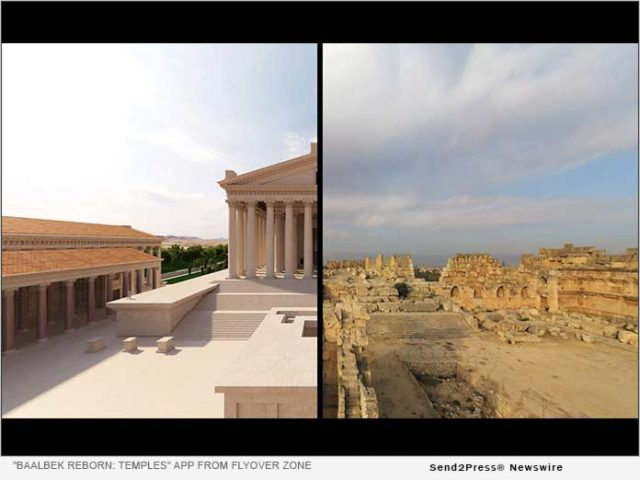 news:-travel-back-in-time-on-a-virtual-3d-tour-to-the-famed-roman-temples-of-baalbek- -citizenwire