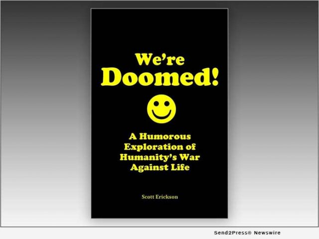 news:-book-release:-how-to-learn-to-laugh-at-humanity's-self-destruction- -citizenwire