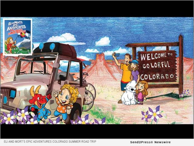 news:-colorful-colorado-road-trips-come-alive-for-families-with-new-kids'-adventure-book-|-citizenwire