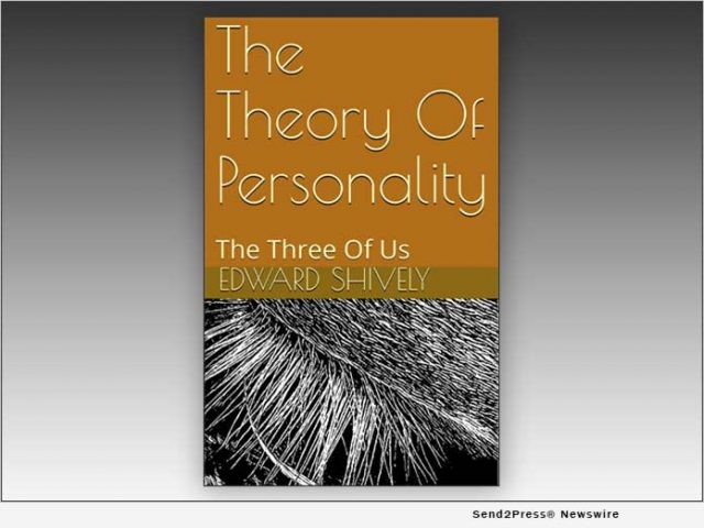 news:-we-'self-talk'-because-we-are-born-with-three-individual-personalities-|-citizenwire