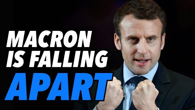 uk-media-&-globalists-panic-as-le-pen-is-set-to-defeat-macron-in-france