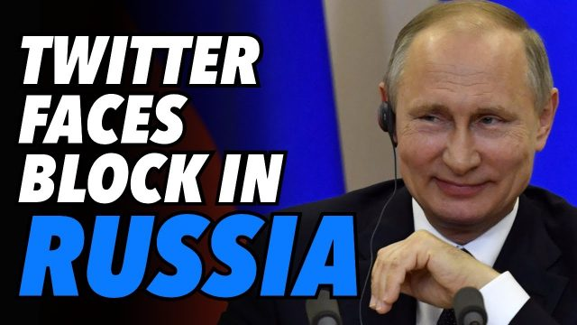 twitter-is-set-to-be-blocked-in-russia-any-day-now