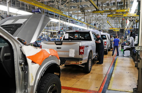 ford-warns-of-continued-production-halts-through-mid-april-aschip-shortage-worsens