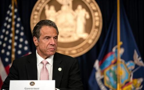 cuomo-ordered-aides-to-conceal-nursing-home-death-numbers-while-he-negotiated-$4m-book-deal:-nyt