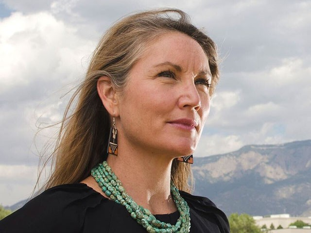 new-mexico-democrats-choose-white-woman-over-hispanic,-native-american-candidates-for-june-special-election