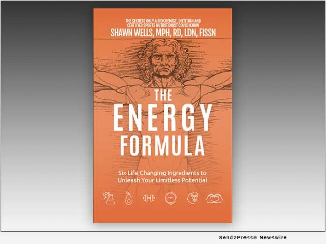 news:-launch-pad-publishing-releases-energy-and-longevity-book-bringing-biohacking-to-the-masses-|-citizenwire