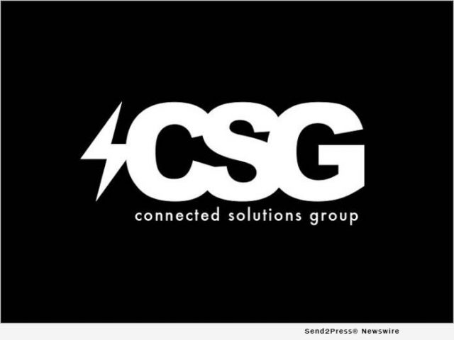 news:-connected-solutions-group-announces-ns804-as-strategic-solutions-partner-|-citizenwire