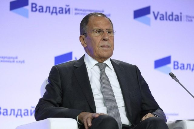 lavrov:-the-next-meeting-of-the-constitutional-committee-will-be-distinguished.