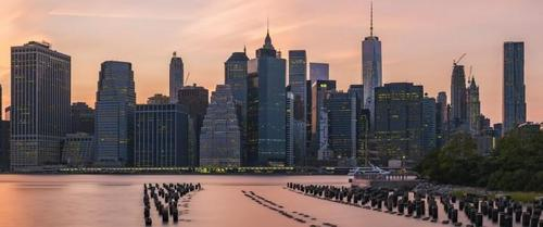 big-oil-beats-nyc-appeal-on-climate-change-lawsuit