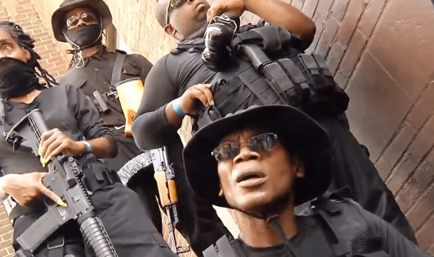 a-racist-black-army-armed-&-ready-for-war-–-media-ignores
