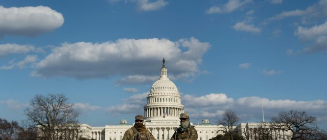 report:-suspect-in-killing-of-capitol-police-officer-was-a-nation-of-islam-supporter