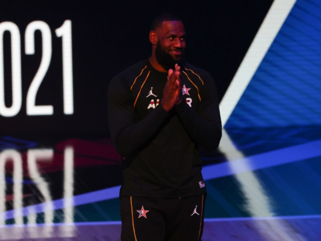 lebron-james,-liberal-elites-celebrate-after-mlb-takes-all-star-game-from-georgia