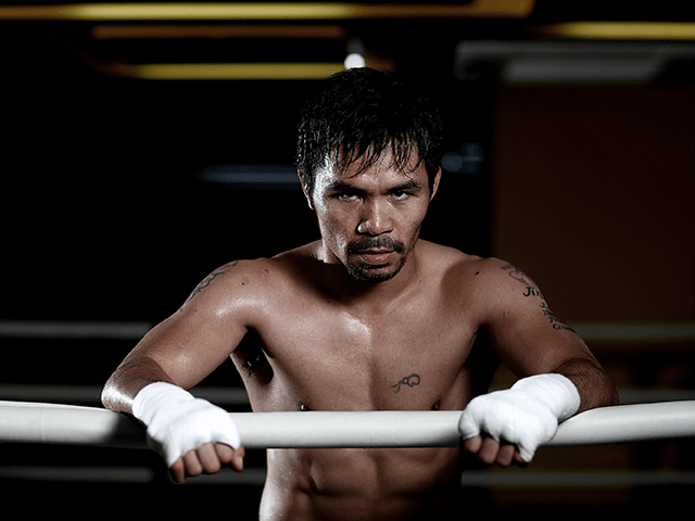'fight-me-instead!'-manny-pacquiao-dares-attackers-of-asian-americans