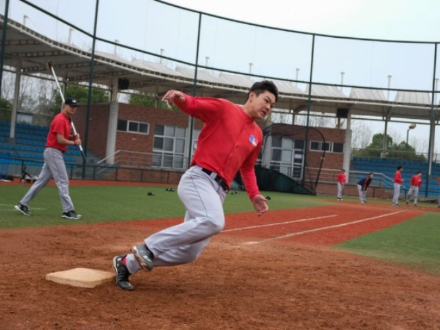 democracy-defenders?-mlb-doesn't-signal-plans-to-move-facility-from-china
