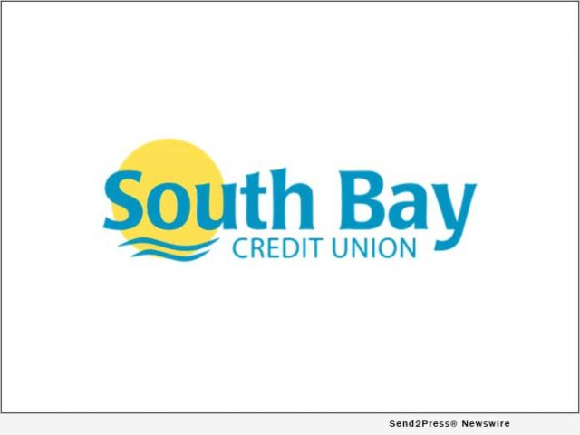 news:-south-bay-credit-union-announces-limited-time-offer-on-their-heloc-(home-equity-line-of-credit)-loan-product-|-citizenwire