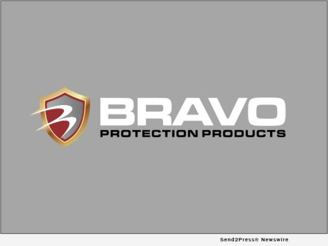 news:-bravo-protection-products-uses-latest-technology-and-best-in-class-products-for-clear-bra-paint-protection-film-and-window-tinting-services-|-citizenwire
