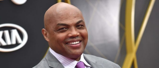 charles-barkley-says-the-'system'-and-politicians-want-black-and-white-people-to-hate-each-other