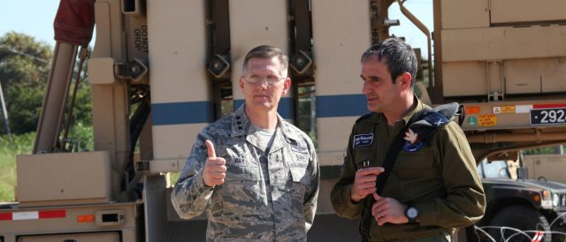 air-force-general-straight-up-calls-army's-missile-plan-'stupid'