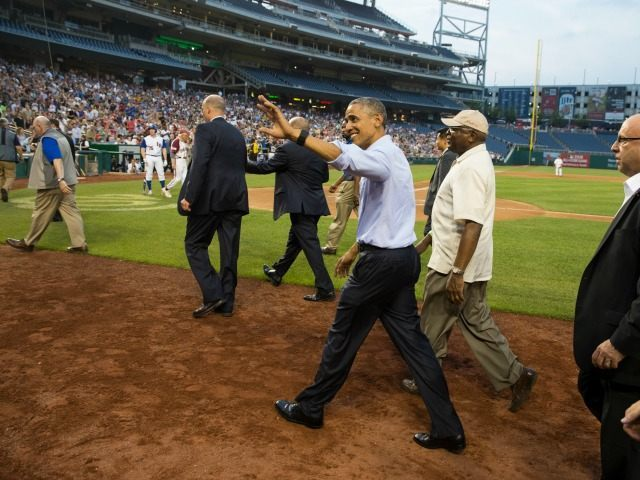 barack-obama-cheers-mlb-for-moving-the-all-star-game