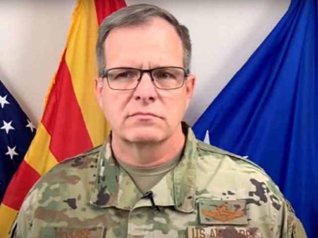 az-national-guard-head:-there's-'worldwide-marketing-campaign'-by-cartels-to-smuggle-people-over-border