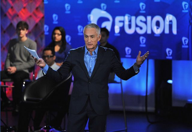 jorge-ramos:-us.-must-double-immigration