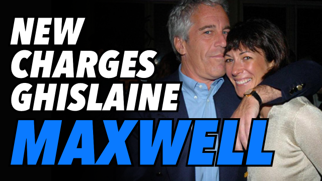 new-charges-place-ghislaine-maxwell-at-center-of-traffic-ring
