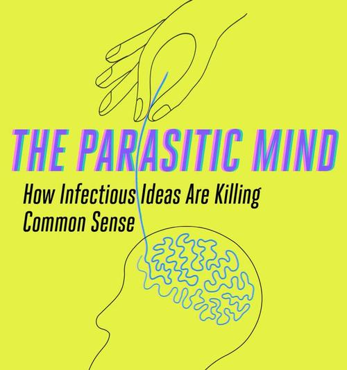 """the-""""mind-viruses""""-creating-social-justice-warriors"""