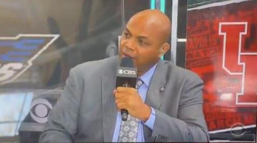 """""""we're-so-stupid-following-our-politicians""""-–-charles-barkley-unleashes-one-minute-of-truth-on-america"""