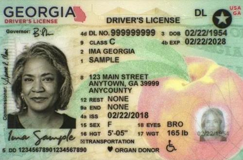 liberal-lawyer-lambasted-for-suggesting-georgia-voters-unable-to-correctly-identify-their-driver's-license-number